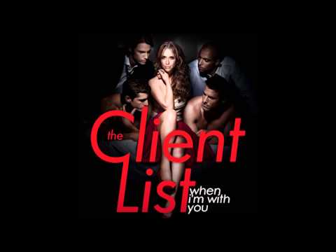 Jennifer Love Hewitt - When I'm With You (Music from