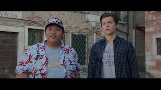 Spider man latest movie trailer 2020 far from home 2