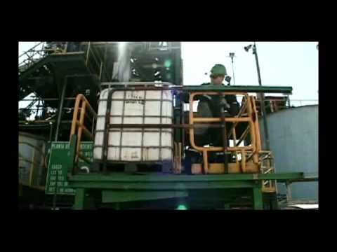 Prácticas de Seguridad en Las Tórtolas Para Operación Los Bronces