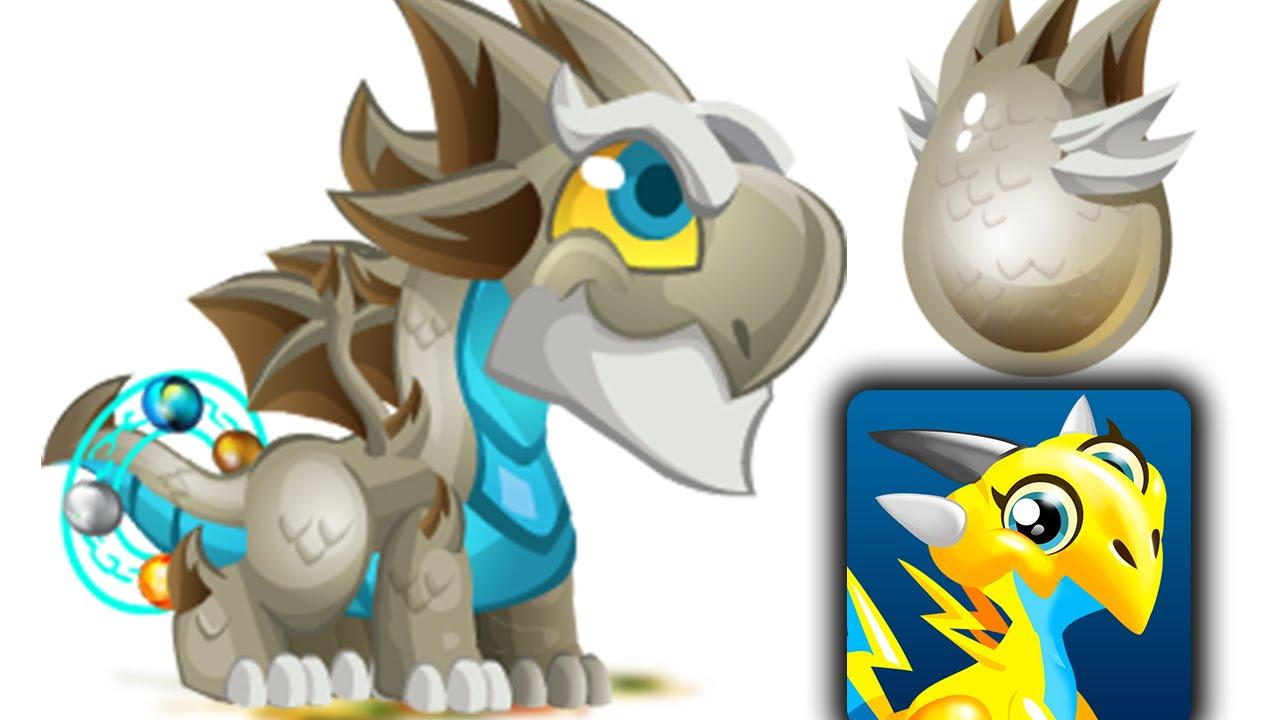 Basilisk Dragon Breeding How to Breed Millennium Dragon