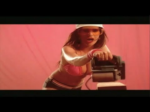 BENNY BENASSI PRESENTS THE BIZ - SATISFACTION [OFFICIAL VIDEO HD]