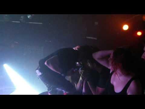 Hanzel Und Gretyl - Fukken Ber Death Party