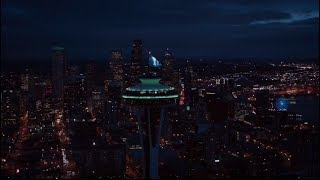 Download Love Me Like You Do (Movie Version) Scene from Fifty Shades of Grey 3Gp Mp4