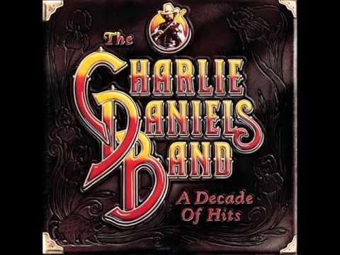 Charlie Daniels Band - Drinkin My Baby Goodbye