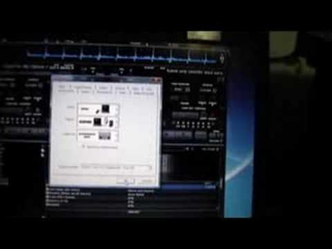 Instalar hercules rmx con Virtual DJ otra vez