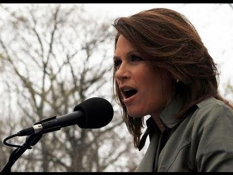 Michele Bachmann's Pro-Life Story: Believable?
