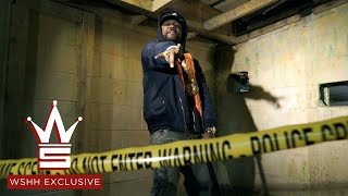 "download lagu Cap 1 ""murder"" Wshh Exclusive gratis"