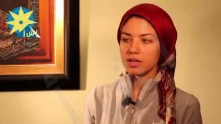 بالفيديو: أول فريق للعجل بمصرتقوده مجموعة بنات