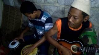 "download lagu Tangise Sarangan ""ws"" Wuasek gratis"
