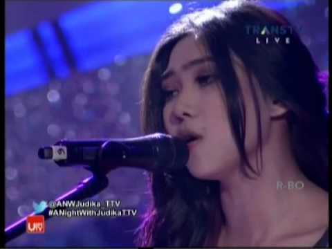 download lagu Judika - Isyana Sarasvati - Cakra Khan: gratis