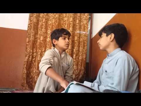 media balochi short film the call of freedom