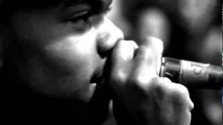download lagu Chance The Rapper - #10day Listening Party Recap gratis