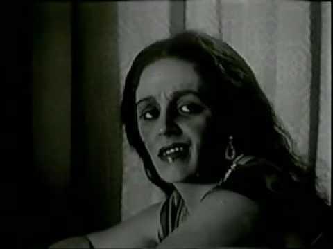 Fright Night commercial 2009 dec4 2009