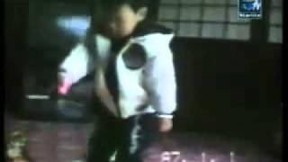 Kid Fail Compilation