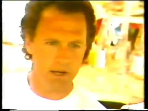 Teamchef Beckenbauer dreht durch! (The