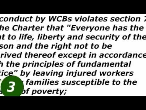 06 in addition 34 together with About further Workers  pensation Canada Definition as well Park Employees Annuity. on workers compensation board