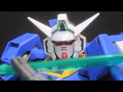 Top 10 Worst Gunpla of 2012 - Least picked Gundam Plastic Models