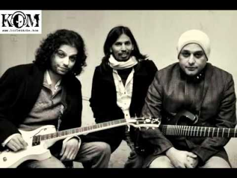 ALI AZMAT NEW SONG BOMB PAATAA