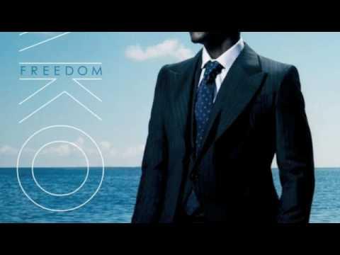 Akon - Sunny Day
