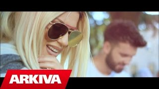 Lori - I papam (Official Video HD)