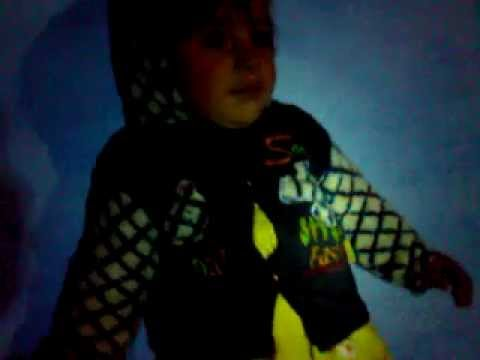 Xxx.3gp  Mardan Saba With Brother And Sis video