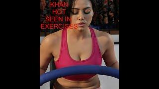 Sana Khan Hot Seen || Indian Movie sex Video || Indian