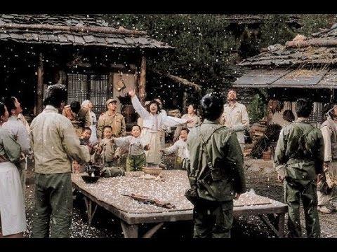 【元元】一部經典高評分電影,令我佩服得五體投地《歡迎來到東莫谷》