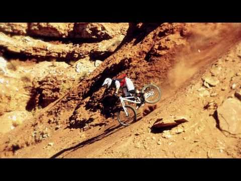 Red Bull Rampage: The Evolution 2010 - DVD Trailer