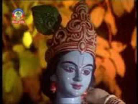 Prema Bhakti Ra Barnabodha