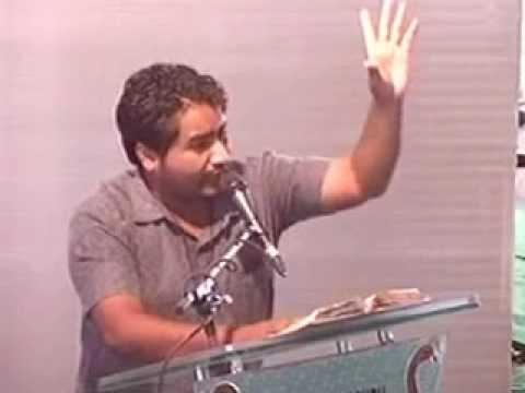 Dera Sacha Sauda Sirsa Bhajan Satguru Da Takhat Hazzaran..by Premi Gurpreet Ji Insan video
