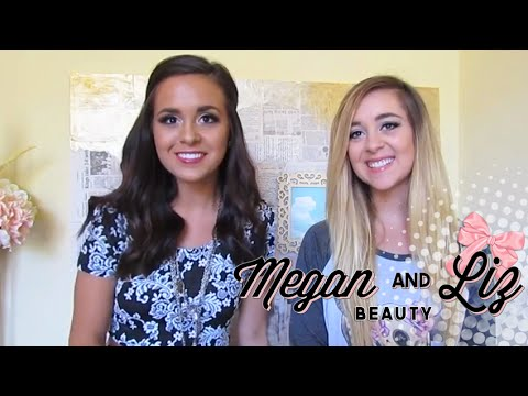 Megan & Liz June Favorites