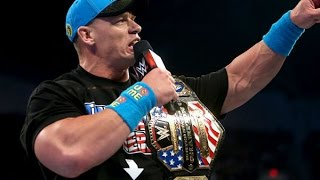 10 Greatest US Champs Ever