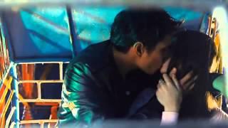 ▶ adegan Donita Ciuman Di Filem PUPUS   YouTube 360p