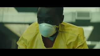 Captive State 2018 Official HD Trailer | Upcoming Science Fiction Thriller Movie