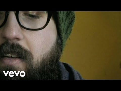 William Fitzsimmons - If You Would Come Back Home