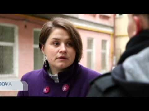Ukraine Election 2014: Pro-democracy protests factor on minds of voters in parliamentary election