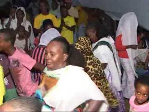 eritrean wedding merhawit mahari2014 in massawa