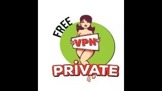 Download VPN Private For PC, Windows 10 And Mac