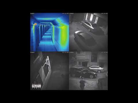 리듬파워 (Rhythm Power) - Kiwi (Feat. ZENE THE ZILLA) [Project A]