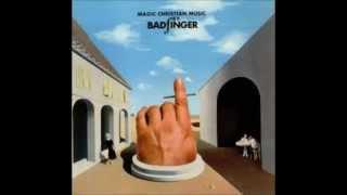 Watch Badfinger Im In Love video