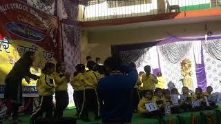 download lagu Anual Function Dav Branch School Hamirpur1 gratis
