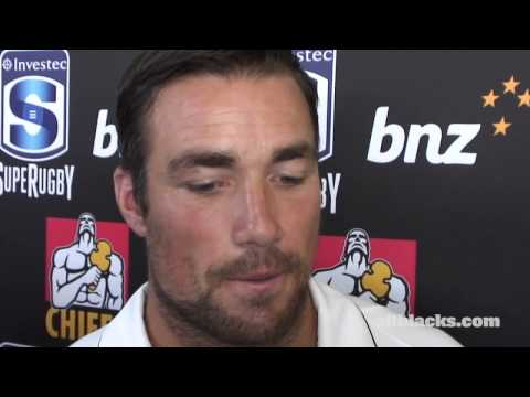 2013 Super Rugby launch in NZ | Super Rugby Video Highlights - 2013 Super Rugby launch in NZ | Super