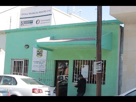 Oficialías inflan precios establecidos en Nuevo Laredo