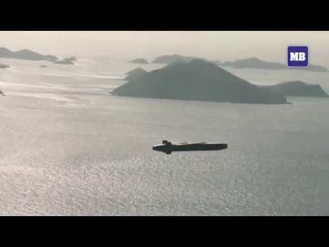 South Korea tests new long-range Taurus missile