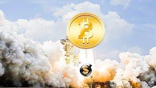 Kriptovaliutų rinka kyla - kas toliau? Bitcoinas, Ethereum, Litecoin, Ripple, Ethereum classic