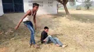 Whatsapp video | funny comedy whatsapp video | Village comedy