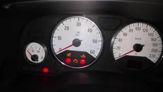 download lagu Neuzsiveda Opel Zafira A.2.0 Dti 2004 06 gratis