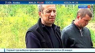 Ангарский маньяк Попков получил пожизненный срок.