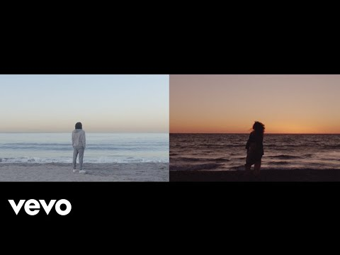 Download Daniel Caesar & H.E.R. - Best Part, a Visual Mp4 baru