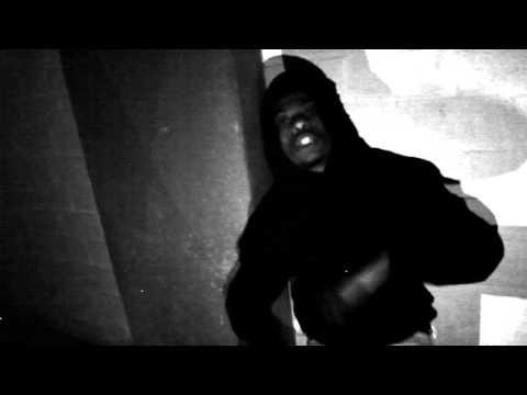 Freshie Lil Diddy rap music videos 2016
